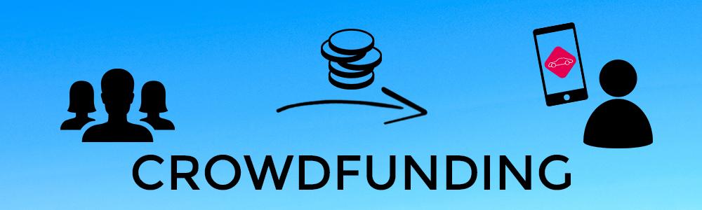 Rallycheck Crowdfunding