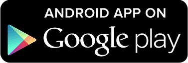 Google Play Store Rallycheck