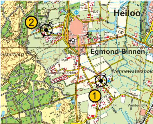 Ronde van Beverwijk v2