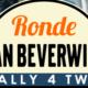 Ronde van Beverwijk v3