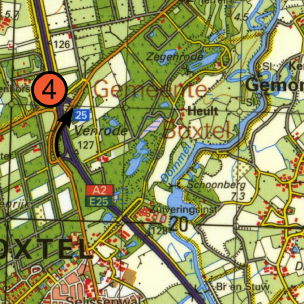 Ronde van Boxtel v2
