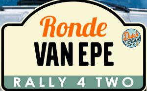 Ronde van Epe v3