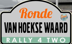Ronde van Hoekse Waard v1