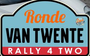 Ronde van Twente