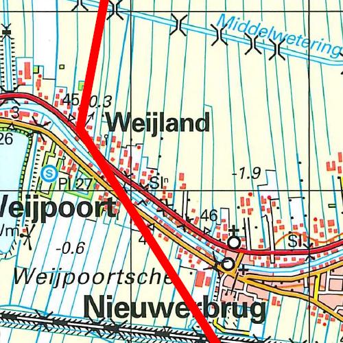 rallycheck-haarzuilens-noordwijk v3