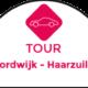 Tour van Noordwijk naar Haarzuilens
