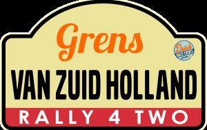 Gens van Zuid Holland v2