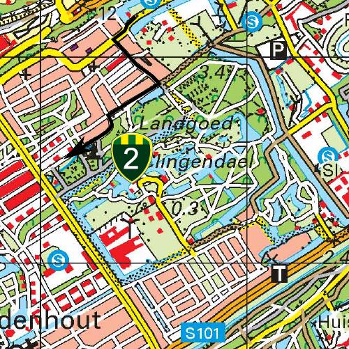 Ronde van Den Haag v3