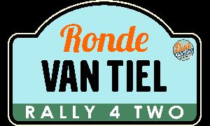 Ronde van Tiel