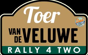 Tour van de Veluwe